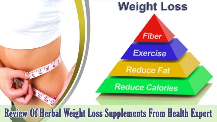 Normal diet chart for weight loss for female