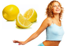 best weight loss cleanse 9