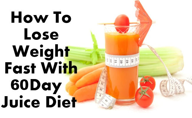vegan diet weight loss one month