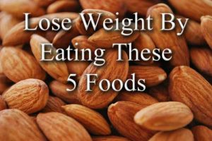 lose weight by eating 9