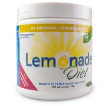 master cleanse weight loss 7