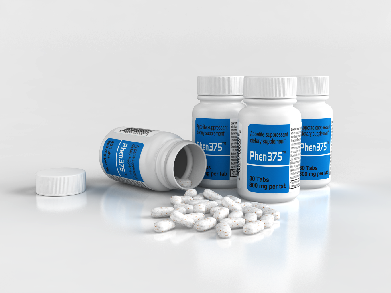 Medical weight loss pills - What are the healthy and effective