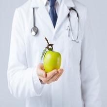 medical weight loss reviews 2