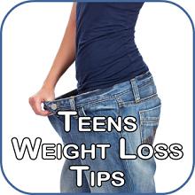 teen weight loss 6