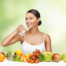 How Much Water Should I Drink to Lose Weight Effectively