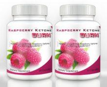 best diet supplements 8