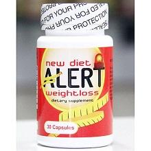 best diet supplements 9