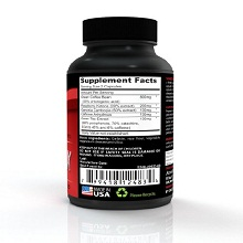 best pills to lose weight 9