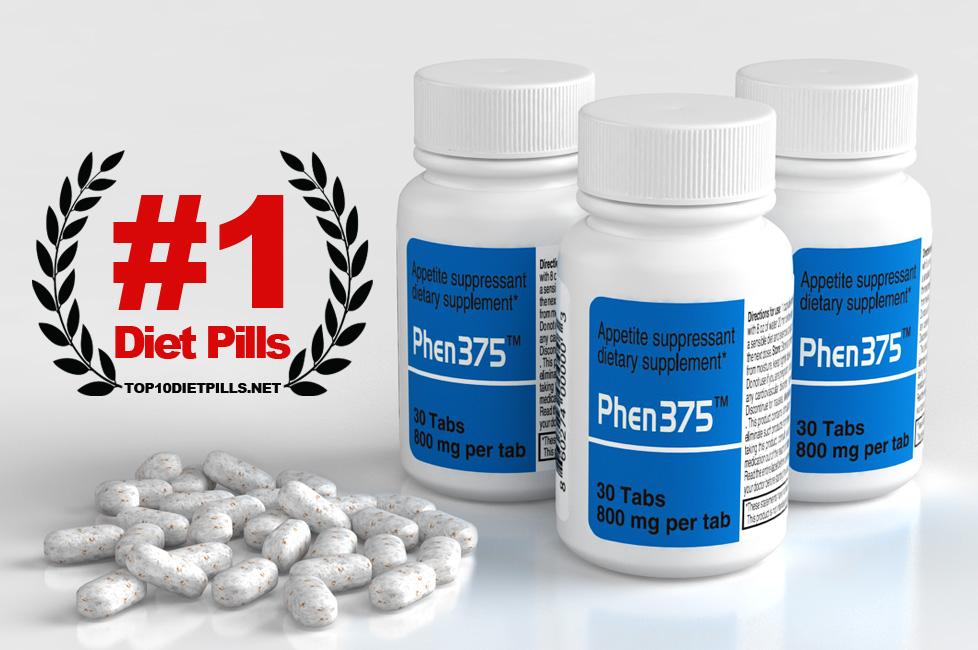 top prescription weight loss medicine