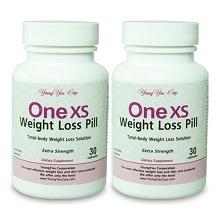 best prescription weight loss pills 9