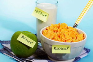 calorie calculator for weight loss 8