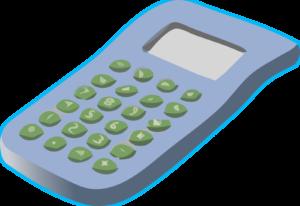 goal weight calculator 8