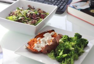 healthy lunch ideas for weight loss 8