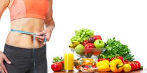 how long to lose weight 8