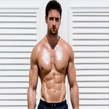 how to lose weight and build muscle 9