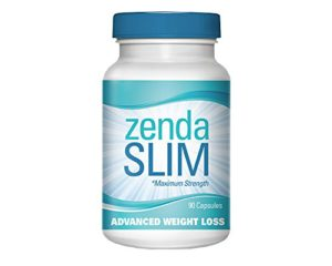 number one weight loss pill 8