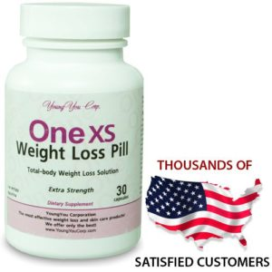 pills to lose weight fast 8