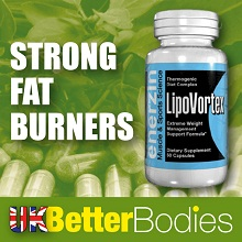 pills to lose weight fast 9