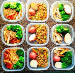 recipes for weight loss 8