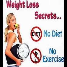tips to lose weight fast 9