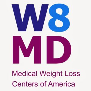 weight loss MD 8