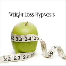 weight loss hypnosis reviews 8