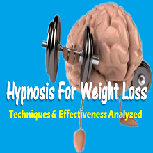 weight loss hypnosis reviews 9