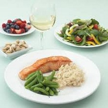 daily meal plan to lose weight 9