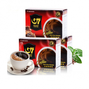 vietnam slimming coffee