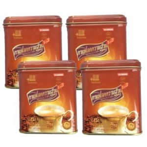 lishou coffee 4 cans for 3 cans price