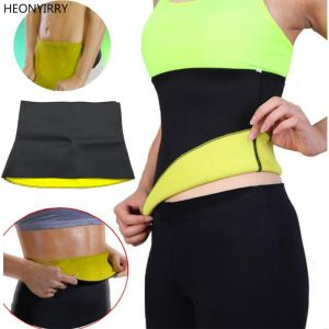 Waist Clincher Corsets For Weight Loss