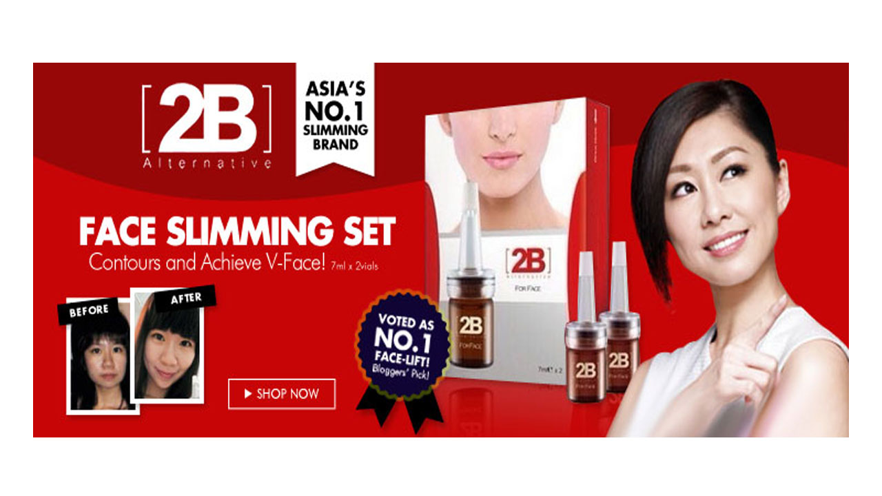 Face Slimming Cream Will Help You To Be Attractive Everyday
