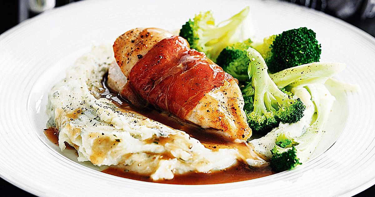 Slimming World Online And How It Helps To Be Slimmer