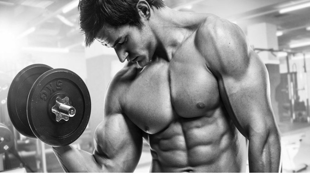 Results of fat burners with ephedra