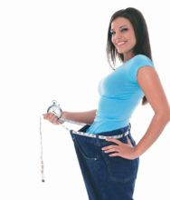 How Fast Can You Lose Weight On 5 2 Diet