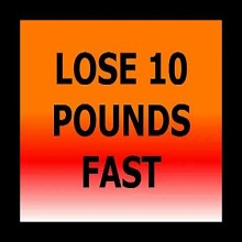 What are the top 15 fat burning foods