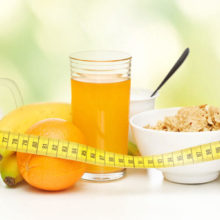 All about metabolic fasting for quick fat loss