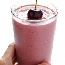 Delicious natural weight loss drinks