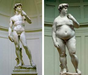 Morbidly obese weight loss