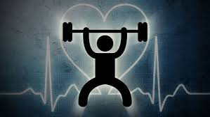 Weight Loss Heart Rate and The Myth About Fat Burning Zone