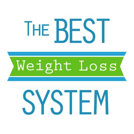 Weight loss boot camp london
