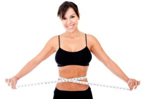 Weight loss systems