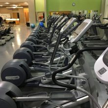 Weight loss programs near me image 1