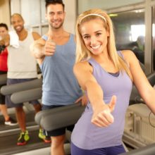 When it's better to do most effective weight loss exercise