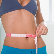 Some tips to loose weight quick