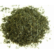 How dangerous are Chinese slimming tea side effects?