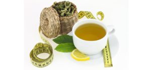 Various Chinese slimming tea side effects