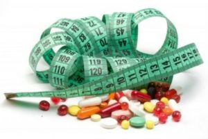 Selecting good weight loss tablets that work
