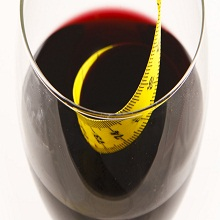 alcohol and weight loss 8