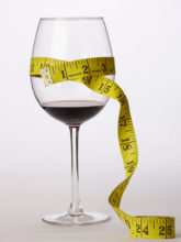 alcohol and weight loss 7